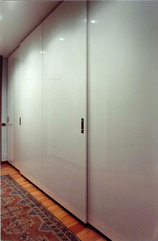 20003.jpg